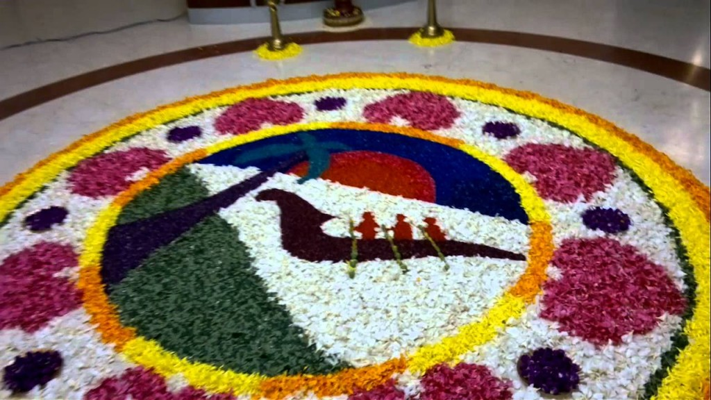 Onam-Festival-Beautiful-Pookalam-Rangoli-Designs-1
