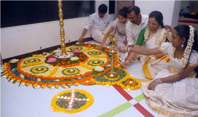 Onam-Festival-Beautiful-Pookalam-Rangoli-Designs-2