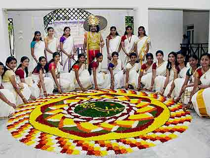 Onam-Festival-Beautiful-Pookalam-Rangoli-Designs-2015