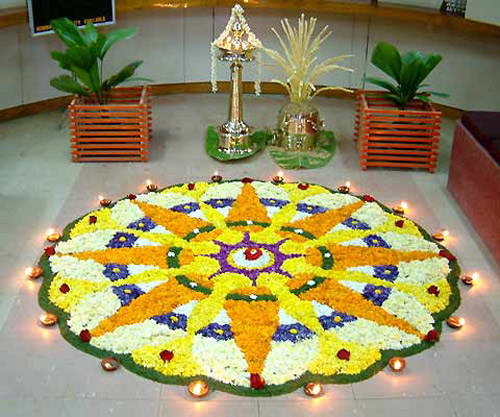 Onam-Festival-Beautiful-Pookalam-Rangoli-Designs-3