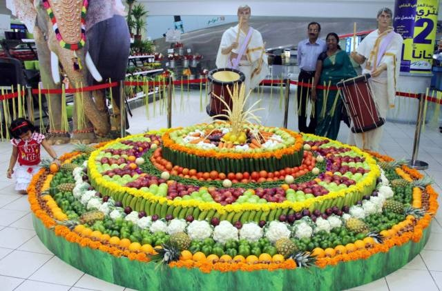Onam-Festival-Beautiful-Pookalam-Rangoli-Designs-new