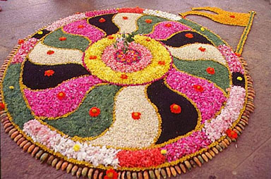 Onam-Festival-Beautiful-Pookalam-Rangoli-Designs