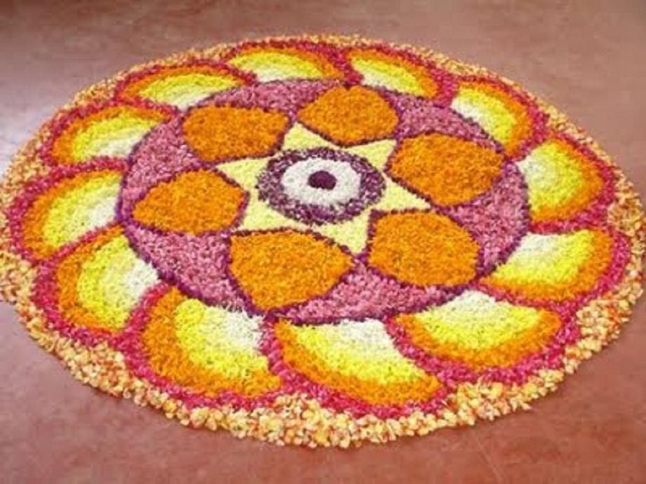 Onam-Festival-Pookalam-Design-Onam-Festival-Beautiful-Pookalam-Rangoli-Designs