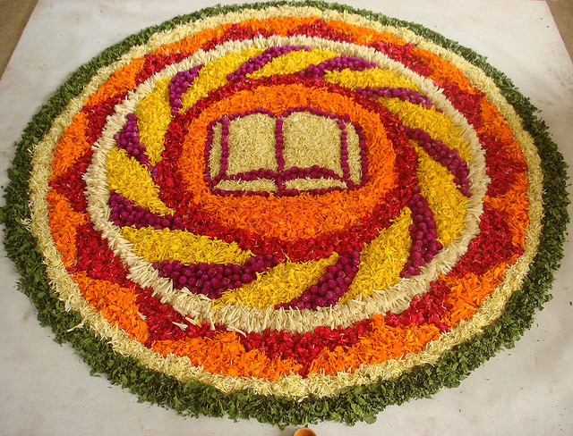 Onam-Pookalam-Latest-Designs-2015-idea
