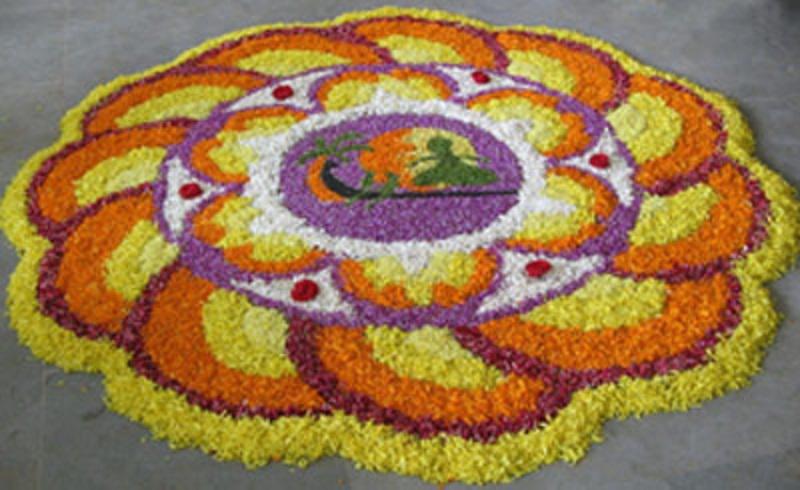 Pookalam-Onam-Festival-Pictures-Onam-Festival-Beautiful-Pookalam-Rangoli-Designs