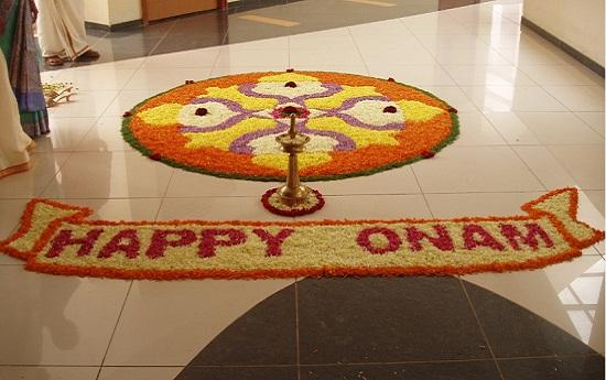 Pookalam-Onam-festival-Onam-Festival-Beautiful-Pookalam-Rangoli-Designs
