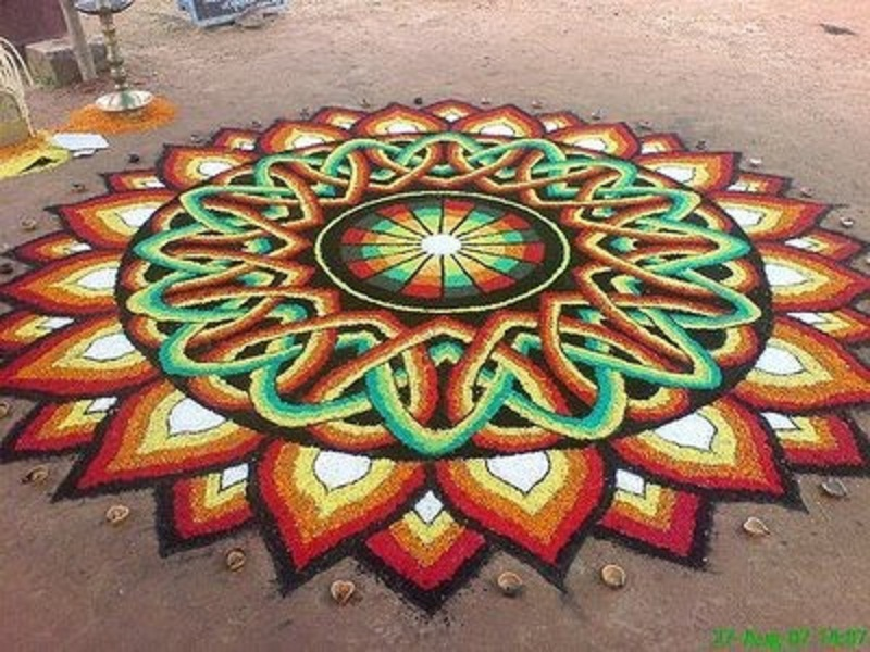 Pookalam-desings-photos