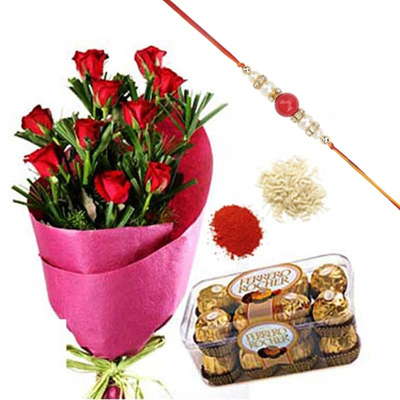 Rakhi_Sweetness_Raksha-bandhan-rakhi-A-Bond-of-Love-wallpapers-Rakhi-stall