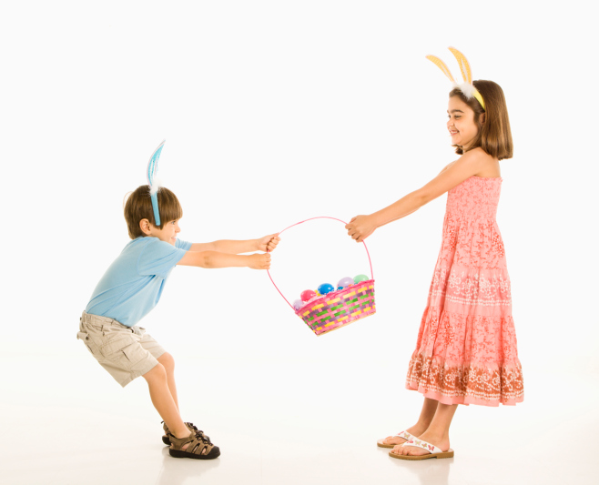 Raksha Bandhan-2015 - Perfect Time to Patch-up Sibling Rivalry