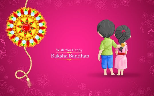Raksha-Bandhan-2015-Wallpapers-Pictures-Photos-Free-Download