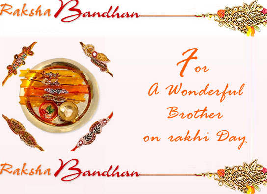 Raksha-Bandhan-Quote-Message,-SMS-Whats-App-Status-2015