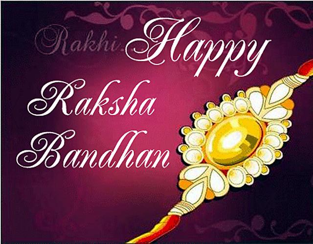 Raksha-Bandhan-Quote-Message,-SMS-Whats-App-Status