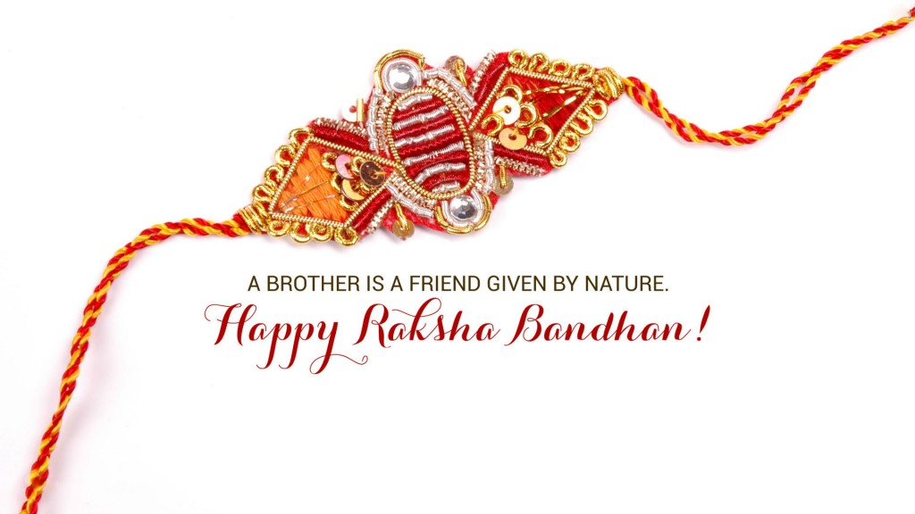 Raksha-Bandhan-Wishes-free-HD-Wallpapers-2015