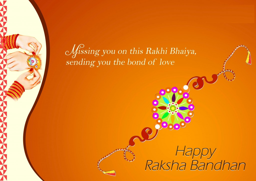 Raksha-Bandhan-rakhi-Wallpaper-Free-Download-2015