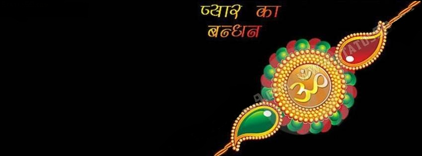 Raksha-BandhanRakhi-Facebook-Timeline-cover-Photos-2015-images-photo-5