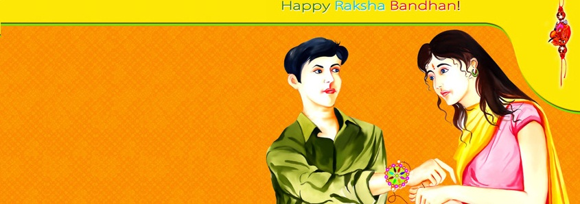 Raksha-BandhanRakhi-Facebook-Timeline-cover-Photos-2015