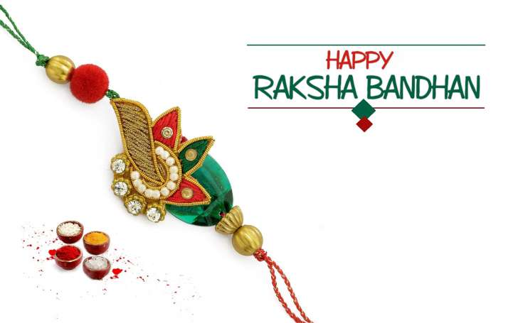 Raksha-bandhan-A-Bond-of-Love-rakhi-raksha-bandhan-wallpaper
