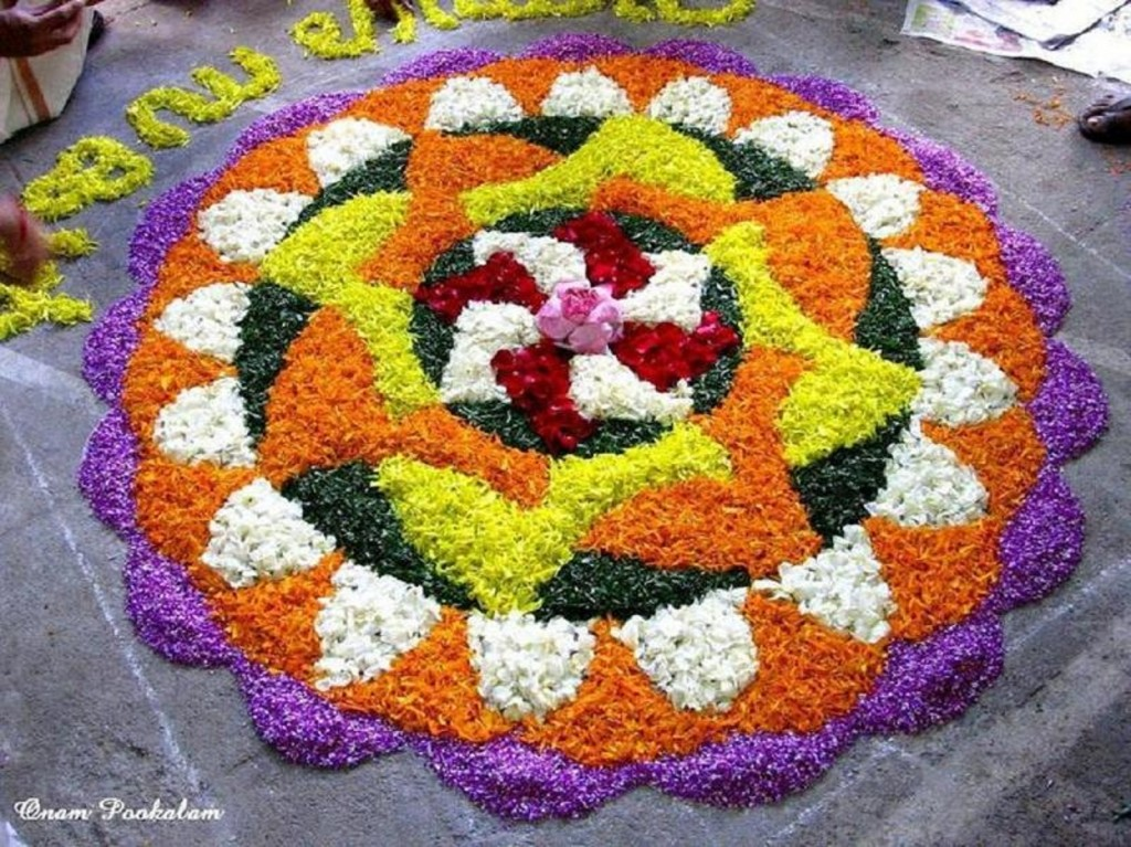 Simple-Pookalam-Designs-Pictures