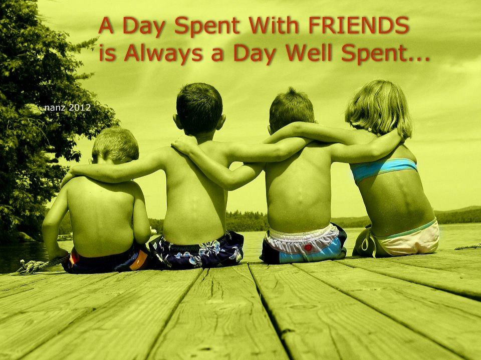 Friendships Day 2015 Quotes Wishes Messages Free