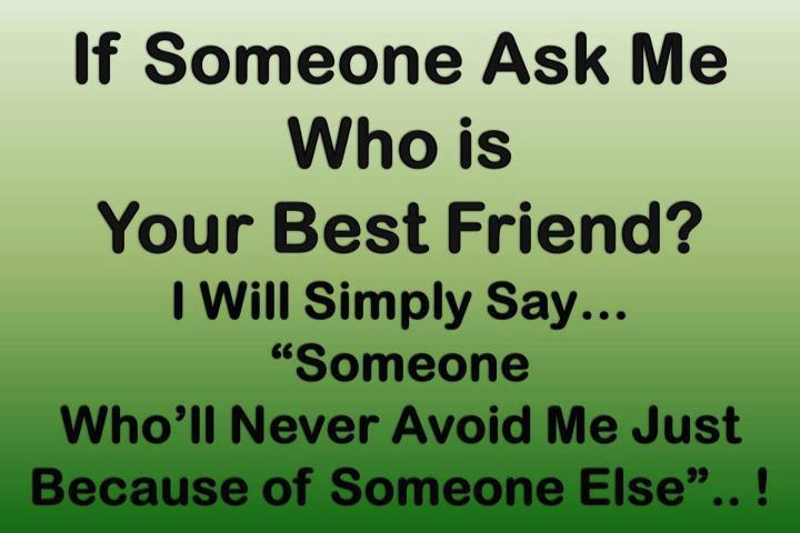 best-friend-quotes-2015