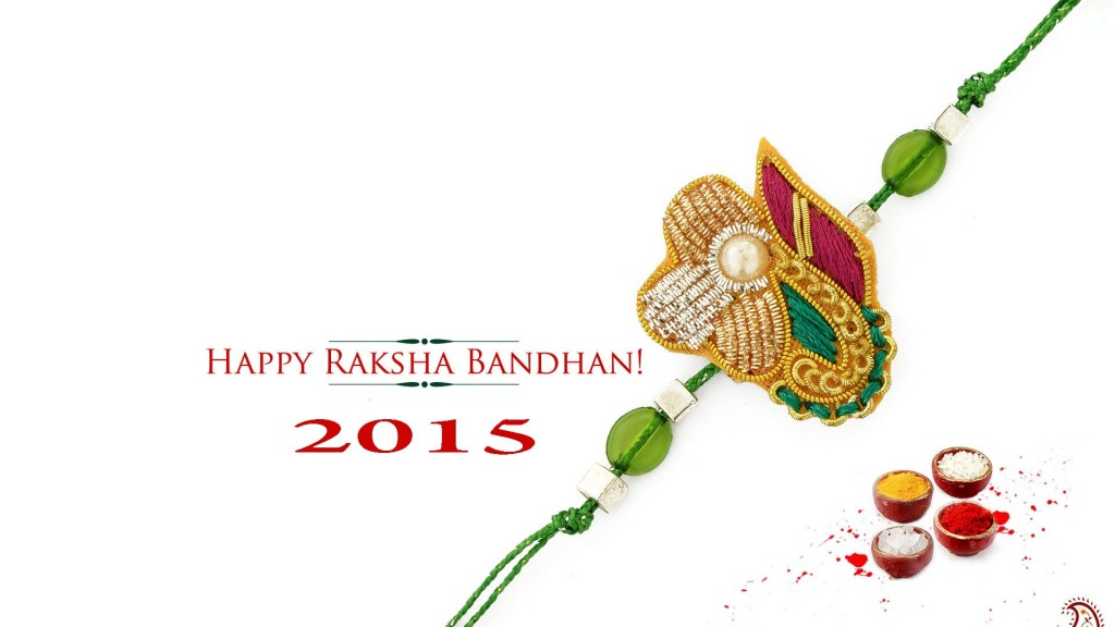 best-hq-2015-raksha-bandhan-wallpapers-2015