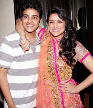 parineeti-chopra-farah and sajid Khan -aishwarya-aditya -Happy Raksha Bandhan: Bollywood's famous siblings