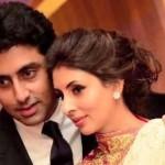 bollywood-brother-sister-raksha-bandhan-l
