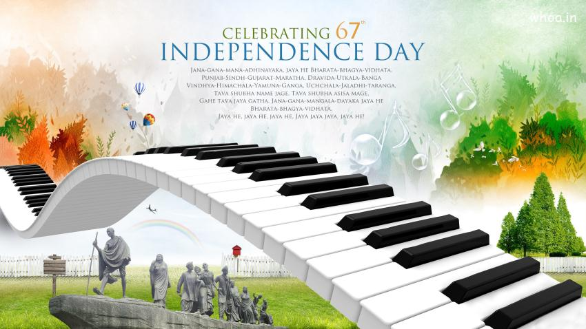 celebration-independence-day-67-hd-wallpaper-2015
