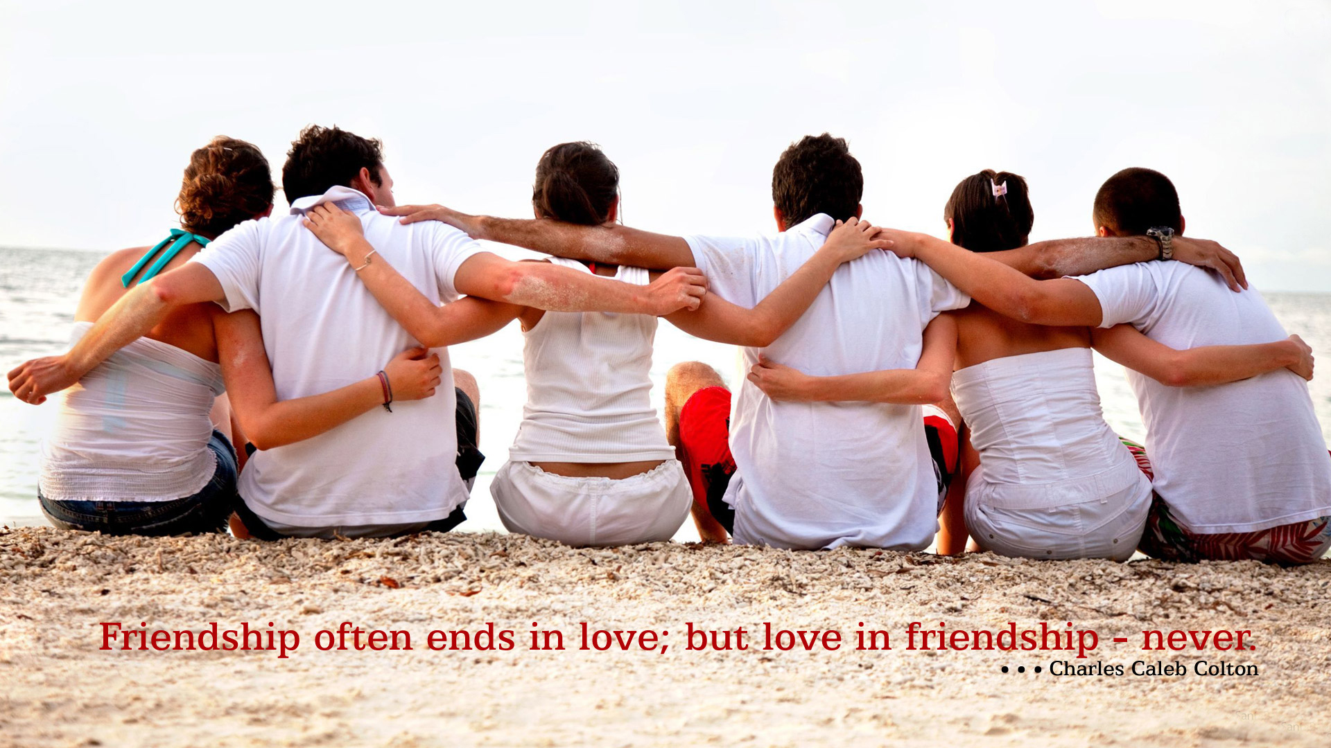 friendship-day-cute-wallpapers-for-best-friend