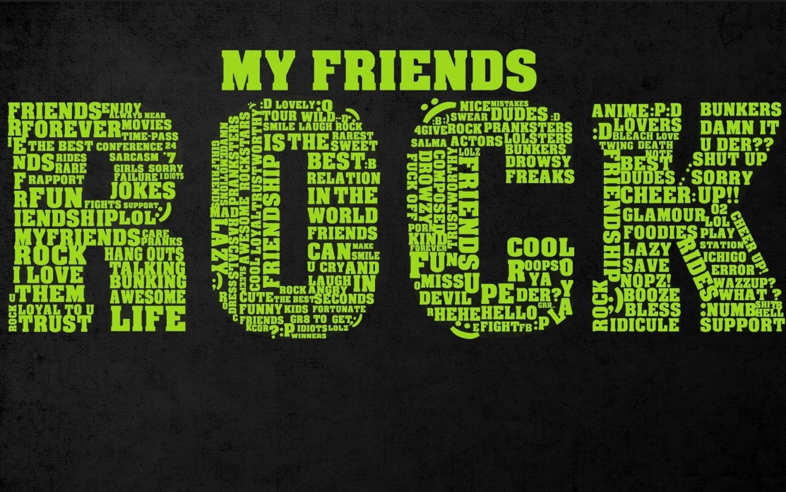 friendship-day-hd-wallpapers-rocks