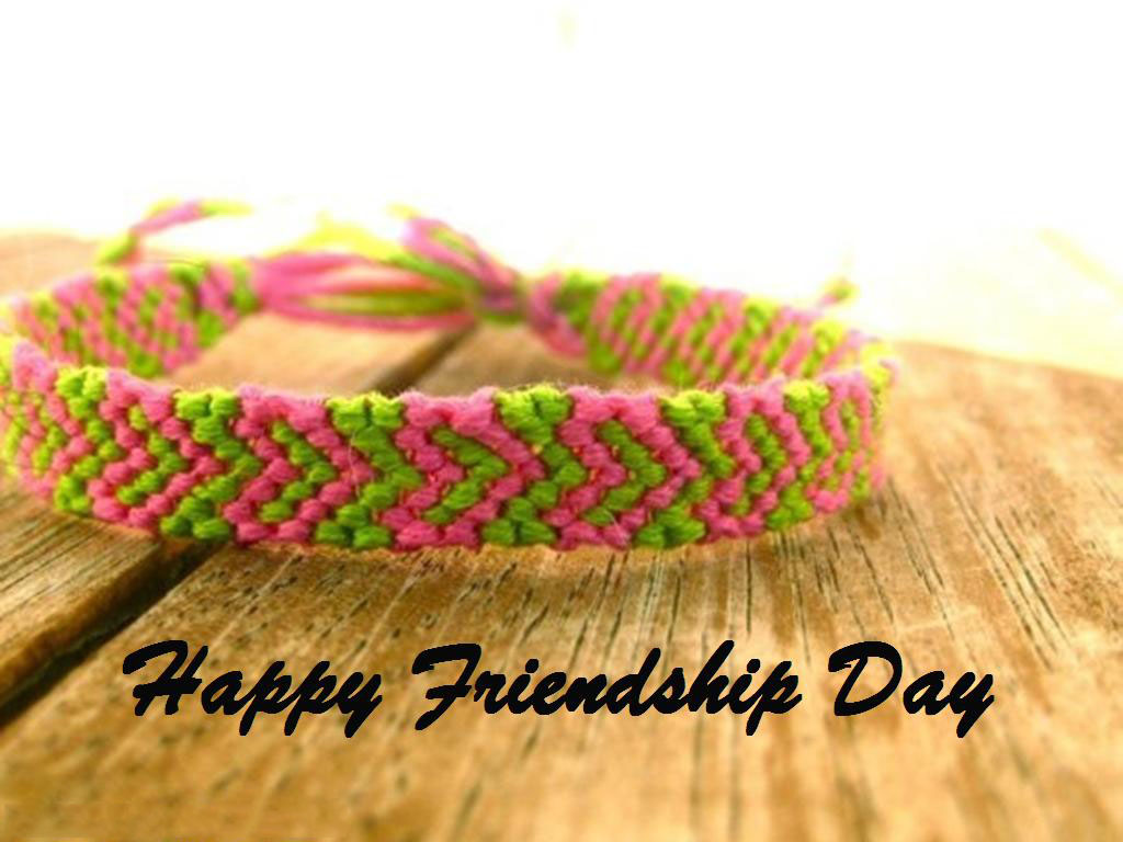 friendship-day-hd-wallpapers-sms-photo