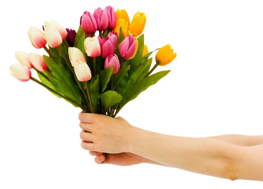 happy-friendships-day-flowers-Gift-Wallpapers