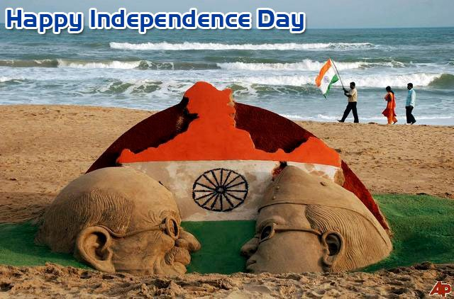 happy-india-independence-day-2012-hd-wallpapers