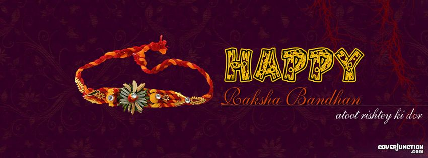 happy-raksha-bandhan-facebook-covers-images-photo