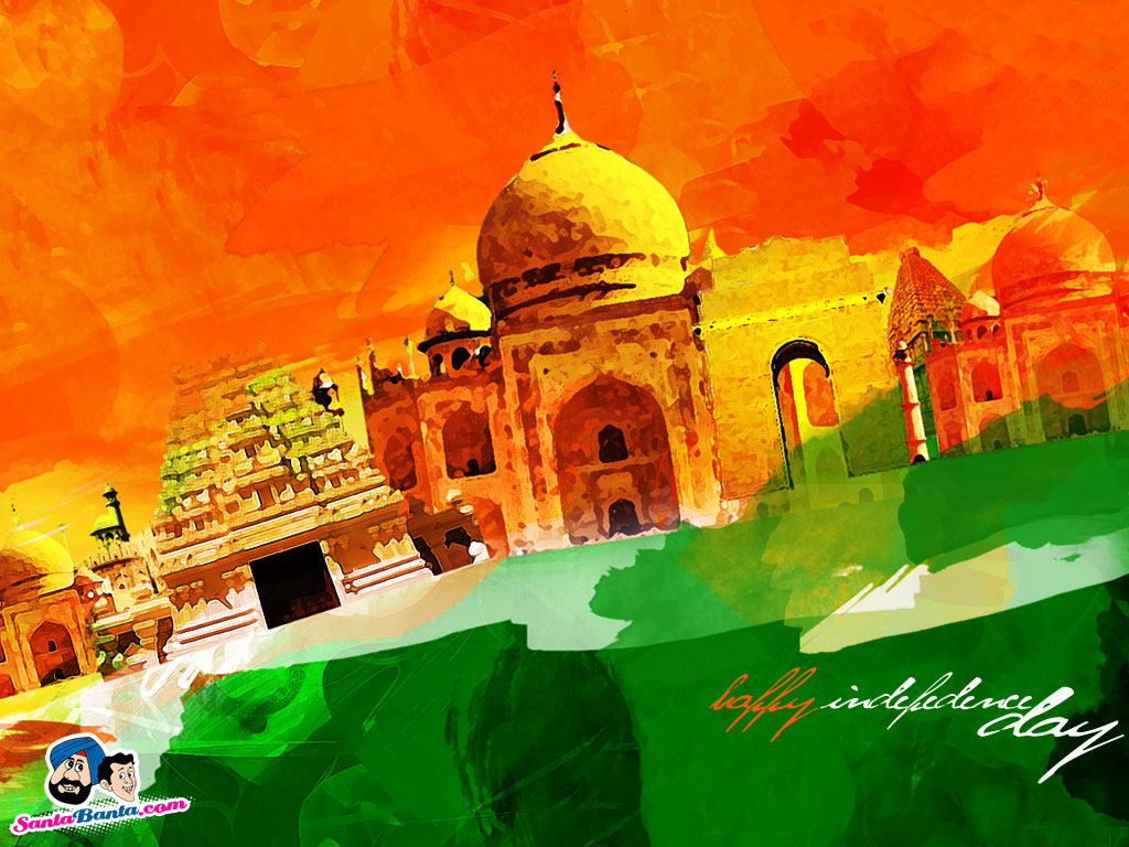 independence-day-2015