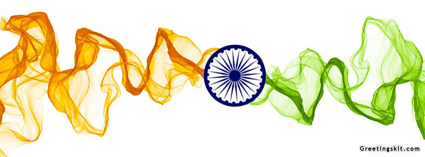 independence-day-fb-timeline-profile-covers-2015
