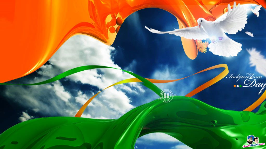 independence day-republic-day-2076-wallpapers
