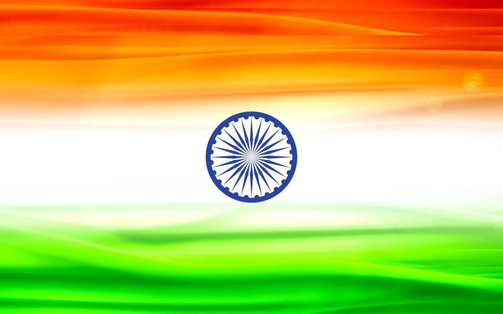 india-flag-wallpaper-for-mobile-download-2017