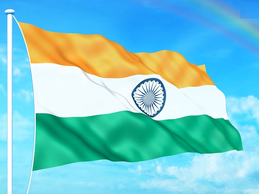 indian-flag-for-mobile-Free-Download