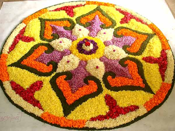 latest-onam-pookalam-design-images-wallpapers-2015-1