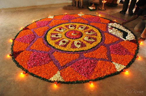 latest-onam-pookalam-design-images-wallpapers-2015-5-1