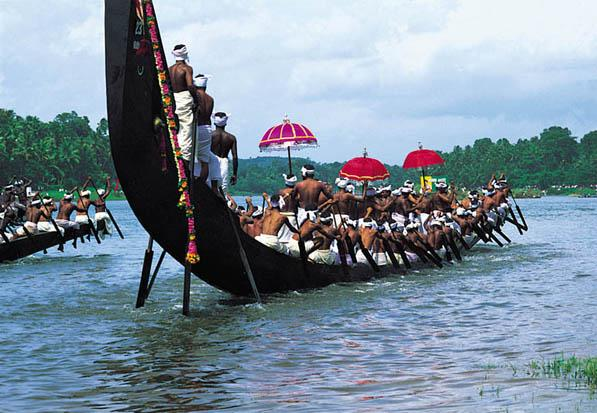 onam-boat-race-onam-celebration-2015-Onam Festival 2015 - Importance, Significance, wallpapers