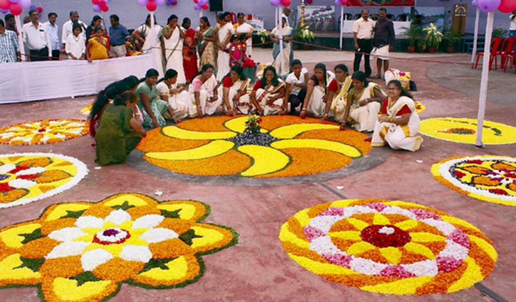 onam-celebration-2015-Onam Festival 2015 - Importance, Significance, wallpapers