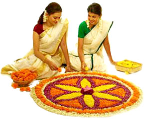 onam-celebration-Onam Festival 2015 - Importance, Significance, How to celebrate it
