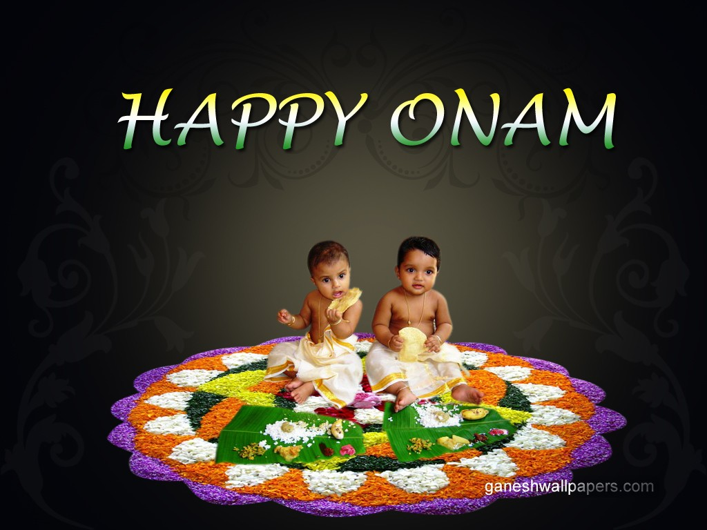 onam-wallpaper-Onam-Festival-Beautiful-Pookalam-Rangoli-Designs