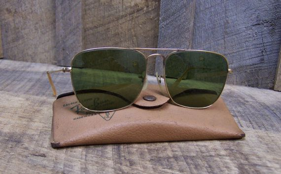 perfect gift for your boyfriend or brother-sunglasses