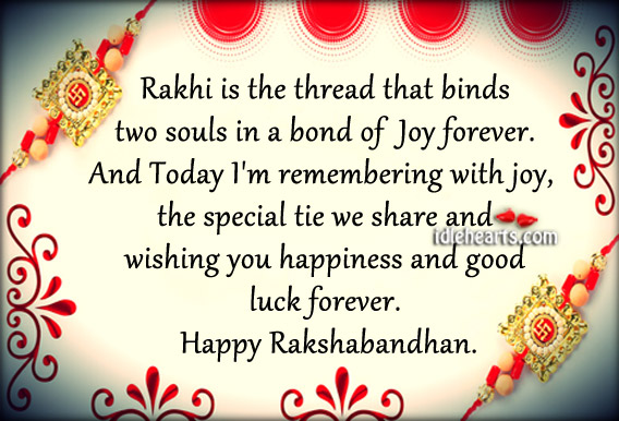 rakhi-wishes-raksha-bandhan-quote-for-sister