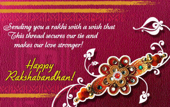 raksha-bandhan-images-with-quotes-wishes-sms-messages-and-shayari