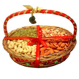 Best Diwali Gift Ideas for Employees-driy-fruts