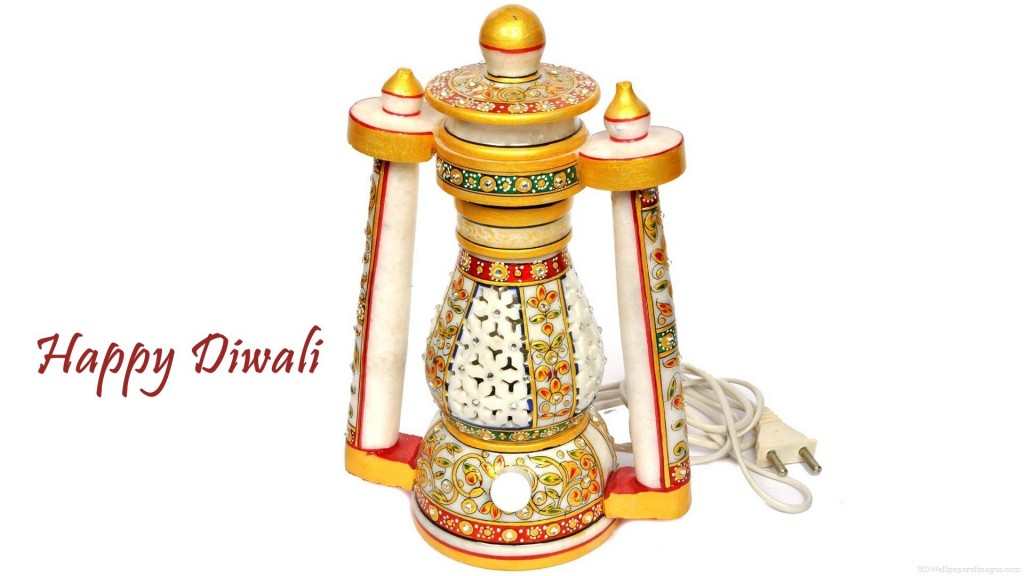 Best Diwali Gift Ideas for Employees-lamps-kandil